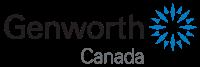Genworth Canada
