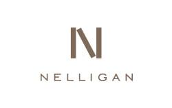 Nelligan