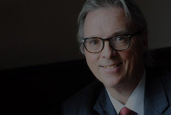L'encadrement législatif du courtage hypothécaire au Québec