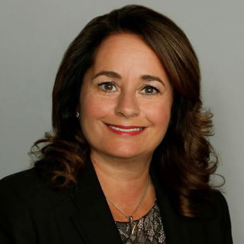 Nathalie Cormier