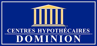 Centres Hypothecaires Dominion