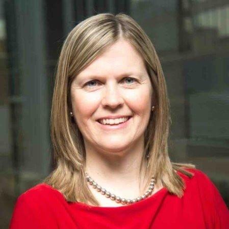 Janet Boyle