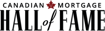 Canadian Mortgage Hall of Fame