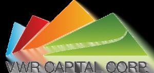 VWR Capital Corp