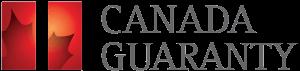 Canada Guaranty