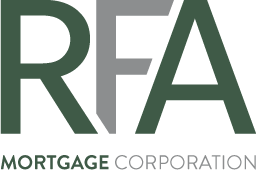 RFA Mortgage Corporation